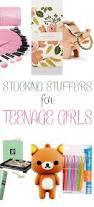 stocking stuffers for teenage girls stocking stuffers stockings