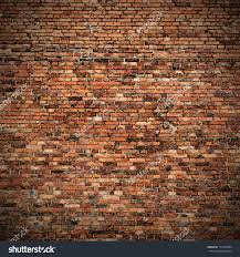 Brick Wall by Exposed Brick Wall Design Ideas Brick Wall In The Exposed Brick