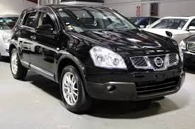 nissan finance nz contact 2013 nissan dualis for sale auckland justcar co nz