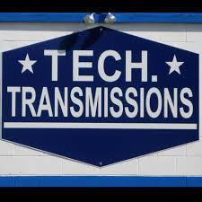 lexus repairs dublin transmission repair in pleasanton ca by superpages