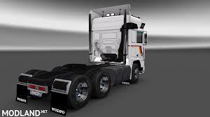volvo truck series volvo f series f12 u2013 f16 dlc