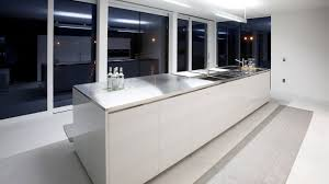 horizontal kitchen cabinets kitchen cabinet momentous unfinished kitchen wall cabinets with
