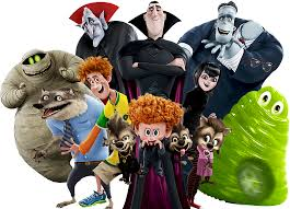 Mavis Hotel Transylvania Halloween Costume 25 Pelicula Hotel Transylvania 2 Ideas Hotel