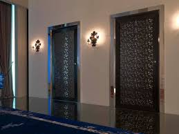 Interior Doors Sizes Unusual Interior Door Sizes Home Improvement Ideas
