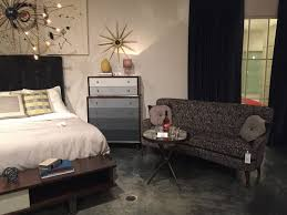 Mid Century Modern Furniture Virginia by Trend Alert Mid Century Modern Mjn And Associates Interiors
