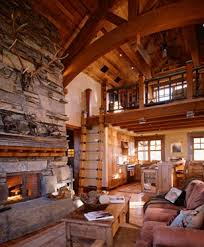 Interior Design Bozeman Mt 168 Best Everything Bozeman Mt Images On Pinterest Montana Big