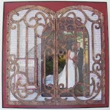 10 best cricut ornamental iron images on cricut