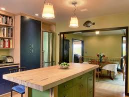 custom kitchen islands with seating kitchen room 2018 contemporary butcher block kitchen islandall