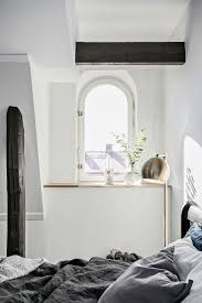 228 best windows images on pinterest live house tours and room
