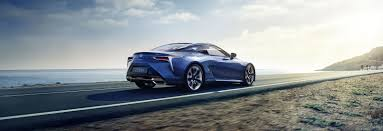 lexus hatchback non hybrid lexus lc500h hybrid u2013 what you need to know carwow