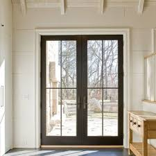 Patio Doors With Windows That Open Windows Patio Door Handballtunisie Org