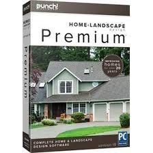 home u0026 landscape design premium 19 review pros cons and verdict