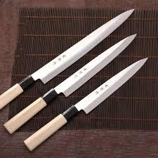 couteau de cuisine professionnel japonais ld professionnel sashimi cuisine knife 8inch haute qualité en acier