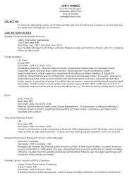 basic resume templates 2013 warehouse auditor resume sle warehouse clerk resume entry level