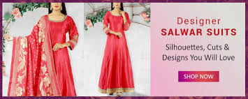 stores to register for wedding indian clothing stores for women and indian dresses for wedding