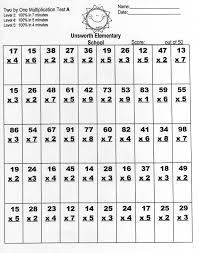 four digit division worksheets long multi pdf addition 4digit koogra