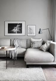 décoration canapé canape moderne italien und tableau deco noir et blanc pour salon de