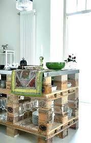 meuble cuisine diy meuble cuisine ilot meuble cuisine central meuble cuisine diy meuble