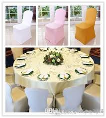 White Chair Covers For Sale Sale Universal White Chair Covers Spandex For Wedding White