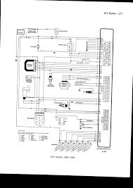 tps wiring diagram tps wiring diagram tps image wiring diagram