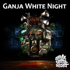 halloween horror nights dubstep ganja white night