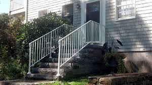 wrought iron railings ma ri custom iron rails ornamental