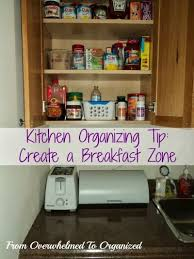 Kitchen Pantry Kitchen Cabinets Breakfast by 581 Best Kitchen Images On Pinterest Kitchen Home And Kitchen Ideas