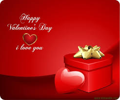 valentine u0027s day card templates top 10 and messages how to