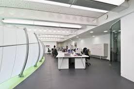 office designer simple office design designer tochinawest com