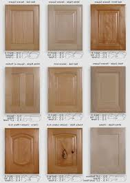 Kitchen Cabinet Door Ideas Bedroom White Shaker Kitchen Cabinets Mission Style Oak Cabinet