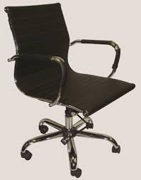 conference room chairs u0026 meeting chairs furniture wholesalers