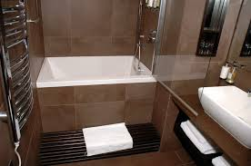 Shower Bathtub Combo Designs Bathroom Design Awesome Bathtub Overlay Tub Shower Combo Ideas