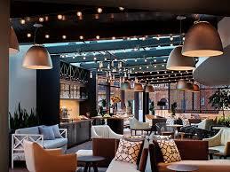 Kansas City Interior Design Firms by Kansas City Welcomes Hotel Sorella Sleeper