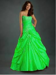 green wedding dresses lime green wedding dresses naf dresses