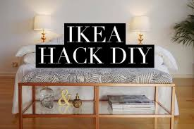 Ikea Best Products 2016