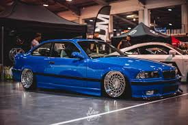 bmw 328i slammed 328i slam sanctuary