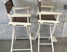 stools stunning storage stools hexagon storage ottoman