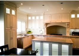 custom kitchen cabinets markham 3 best custom cabinets in markham on expert recommendations