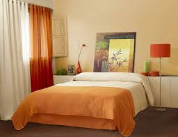 Small Room Design Ideas  Genius Tips To Make A Room Appear - Small bedroom design photos