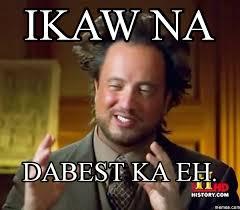 Ikaw Na Meme - ikaw na pictures impremedia net
