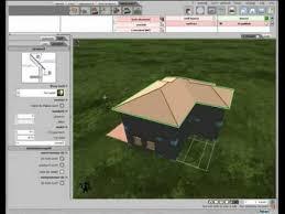 home design 3d ipad roof home design 3d roof ipad house design 2018