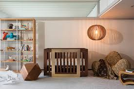 are expensive cribs worth the money project nursery