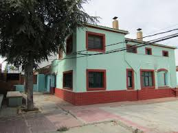 houses to rent in valladolid province spainhouses net