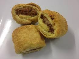 gourmet sausage gourmet sausage rolls halal platters plus catering