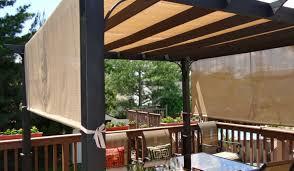 Free Standing Canopy Patio Patio U0026 Pergola Free Standing Pergola Home Depot Pergola Costco
