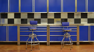 best metal shop cabinets wonderful decoration ideas gallery to metal shop cabinets remodel interior planning house ideas top in metal shop cabinets design tips