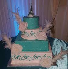 50 best sweet 16 quinceanera cakes images on pinterest