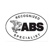bureau of shipping abs accreditation