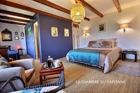 chambre d hote 50 chambres d hôtes ker ar chambres d hôtes minihy tréguier