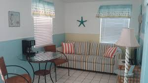 Leaders Furniture Port Charlotte by Tropical Bay Inn Suites Port Charlotte Fl Booking Com